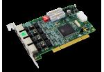 Allo BRI Card PCI - 4 ports