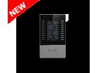 Grandstream GBX20 EXT IP Phone Extension Module